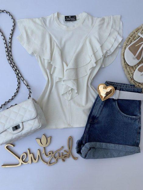 semigualmodas_com_br blusa canelada babados off white