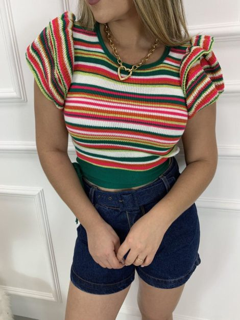 semigualmodas_com_br cropped tricot com amarracao 1