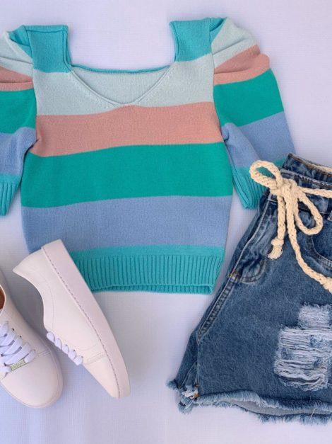 semigualmodas_com_br cropped tricot modal decote em v