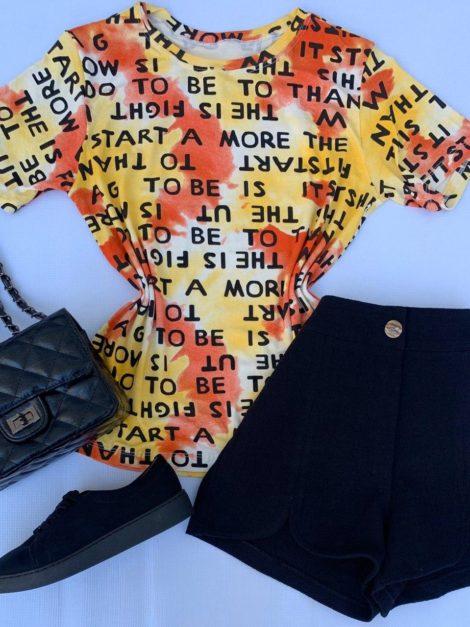 semigualmodas_com_br t shirt tie dye letras