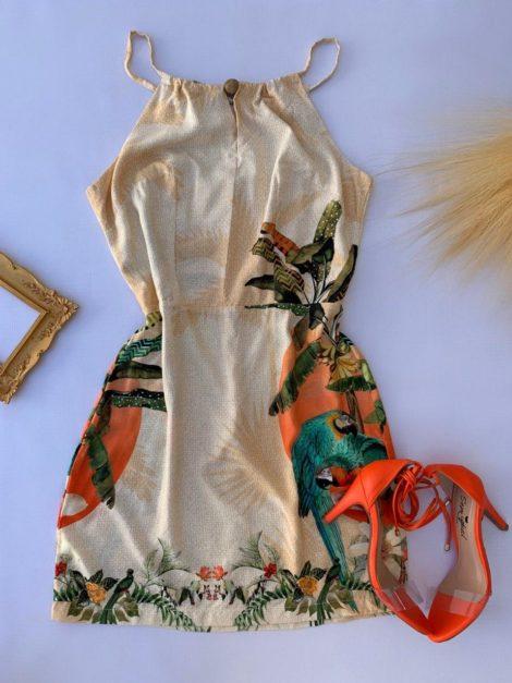 semigualmodas_com_br vestido estampa floral copia