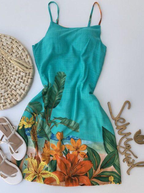 semigualmodas_com_br vestido viscose com bojo 1