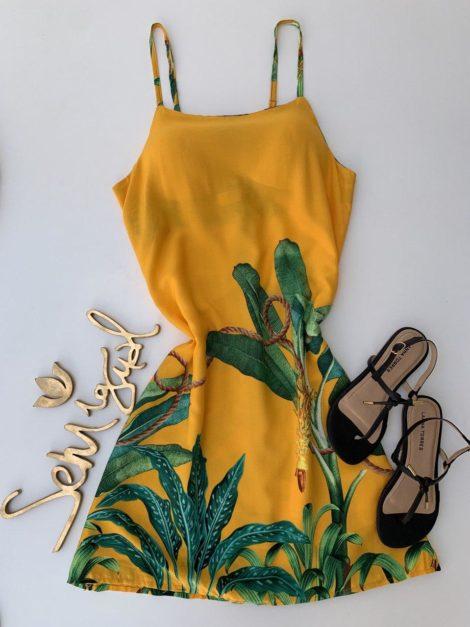 semigualmodas_com_br vestido viscose com bojo