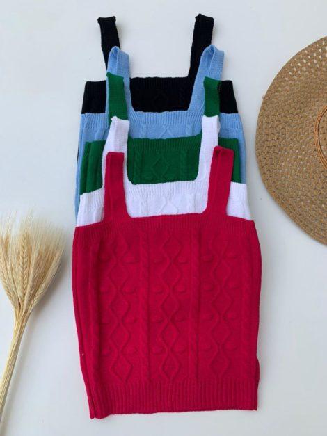 semigualmodas_com_br cropped tricot detalhado