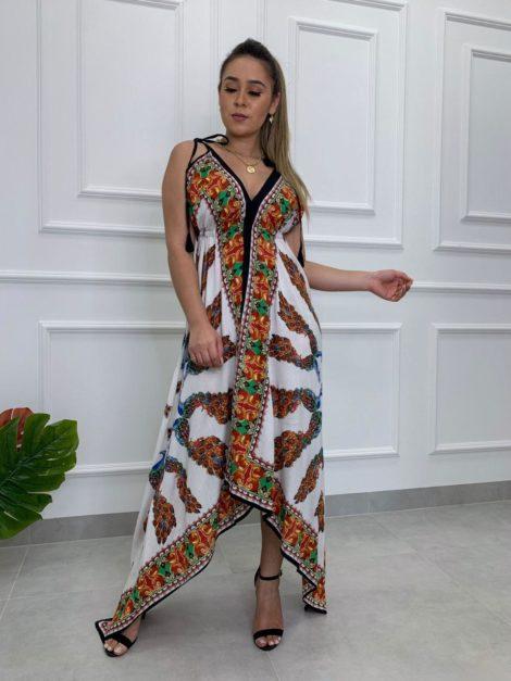semigualmodas_com_br vestido indiano branco