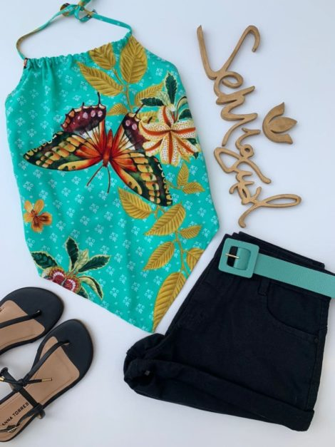 semigualmodas_com_br blusa lenco borboleta