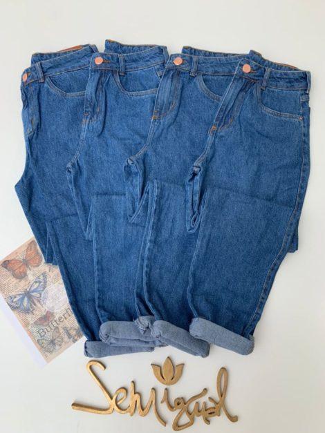 semigualmodas_com_br calca jeans mom