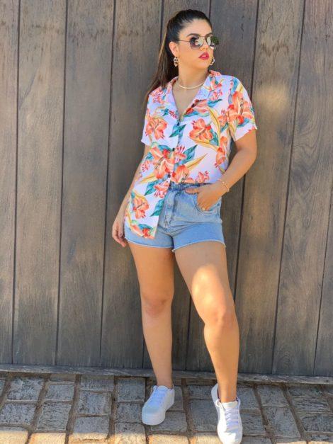 semigualmodas_com_br camisa tropical 1