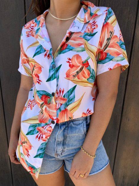 semigualmodas_com_br camisa tropical 2