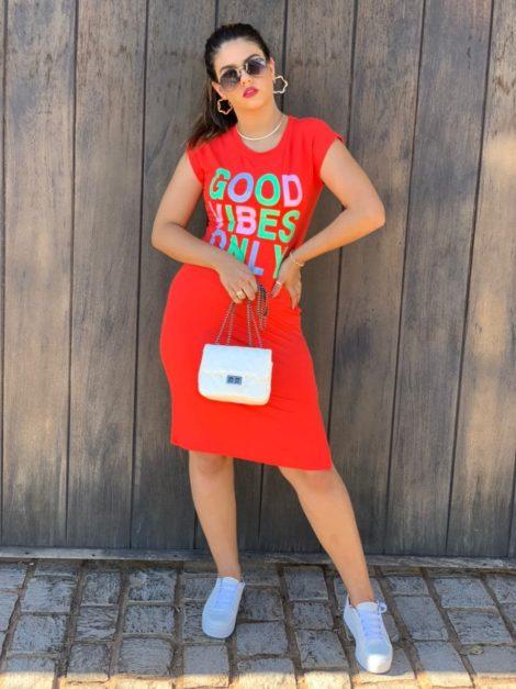 semigualmodas_com_br vestido god vibes