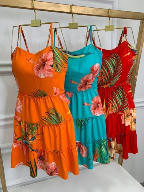 semigualmodas_com_br vestido graca com bojo