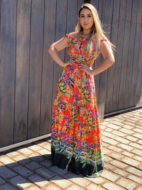 semigualmodas_com_br vestido longo flora com bojo