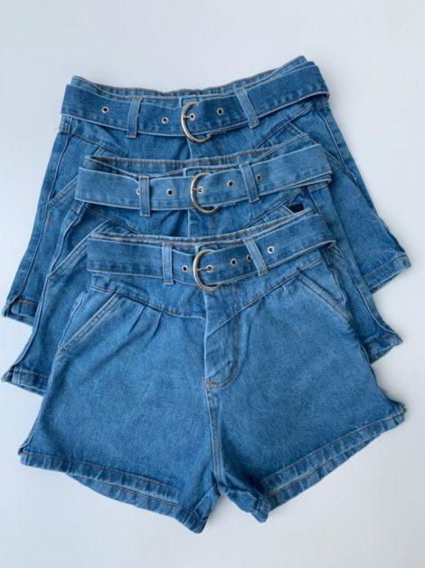semigualmodas_com_br short jeans fivela