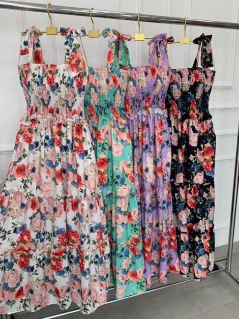 semigualmodas_com_br vestido antonela florido