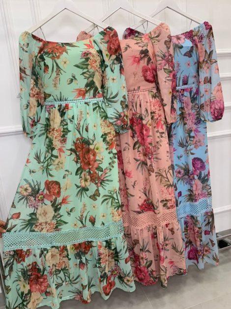 semigualmodas_com_br vestido longo estacao