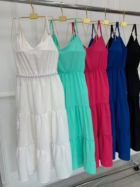 semigualmodas_com_br vestido midi social