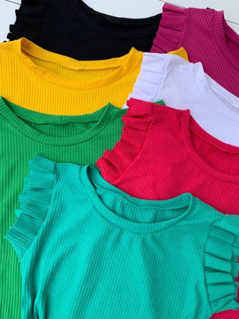 semigualmodas_com_br blusa basica canelada 1