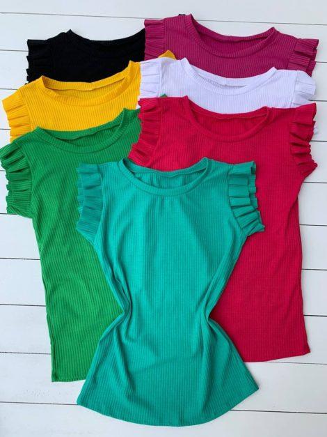 semigualmodas_com_br blusa basica canelada