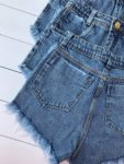 semigualmodas_com_br short jeans destroyed 1