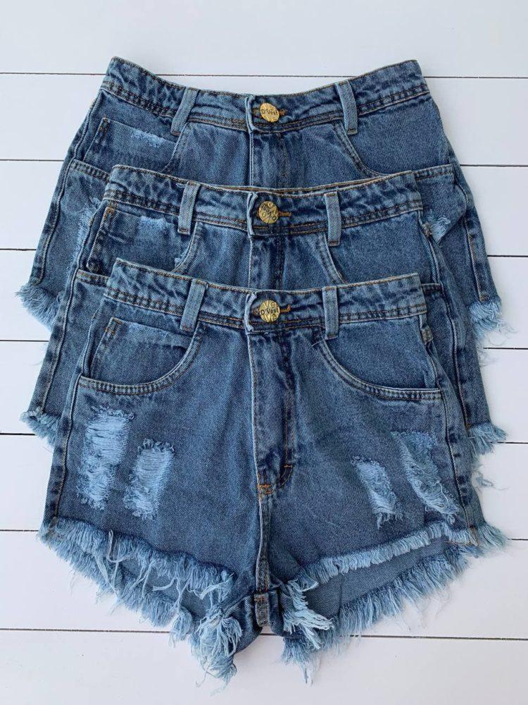 semigualmodas_com_br short jeans destroyed