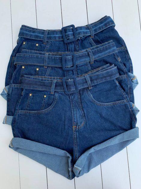 semigualmodas_com_br short jeans lavagem escura 3