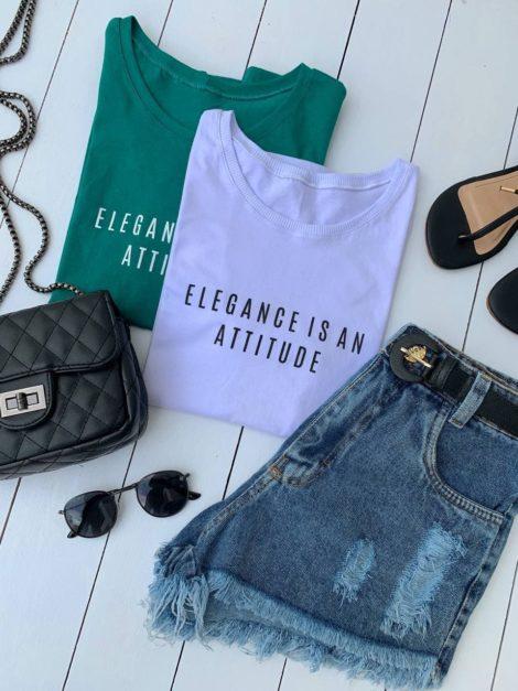 semigualmodas_com_br t shirt elegance