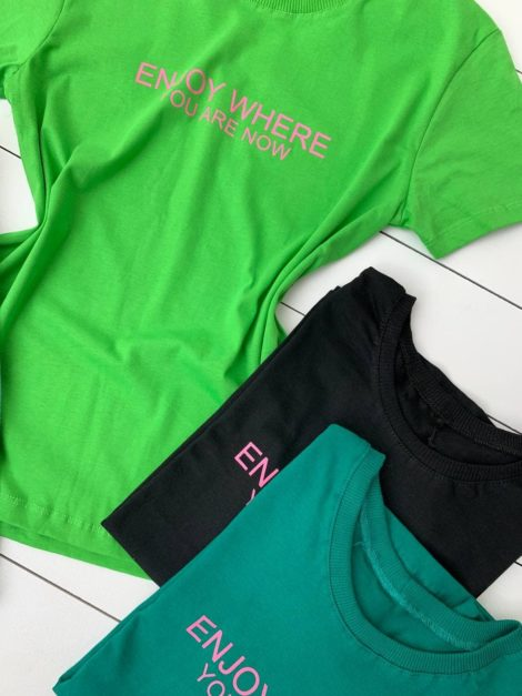 semigualmodas_com_br t shirt enjoy 2