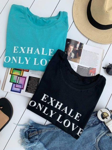 semigualmodas_com_br t shirt exhale