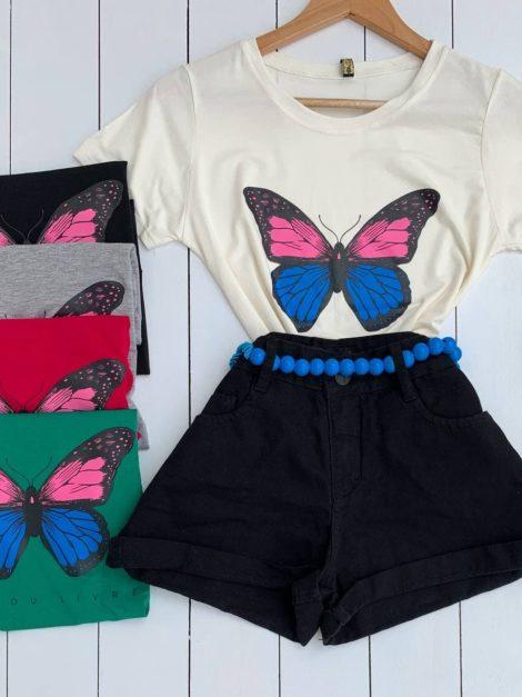 semigualmodas_com_br t shirt sou livre