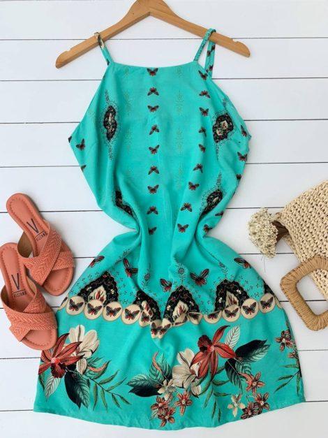 semigualmodas_com_br vestido classico azul