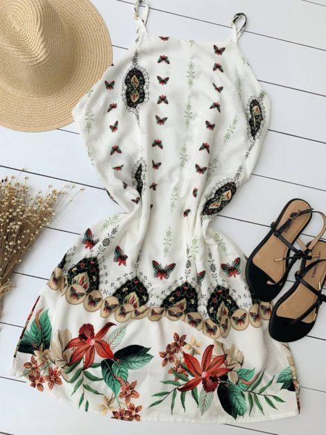 semigualmodas_com_br vestido classico branco