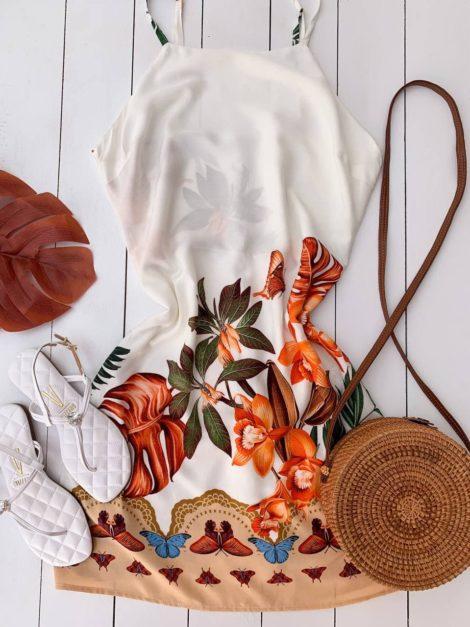 semigualmodas_com_br vestido viscose celeste 1