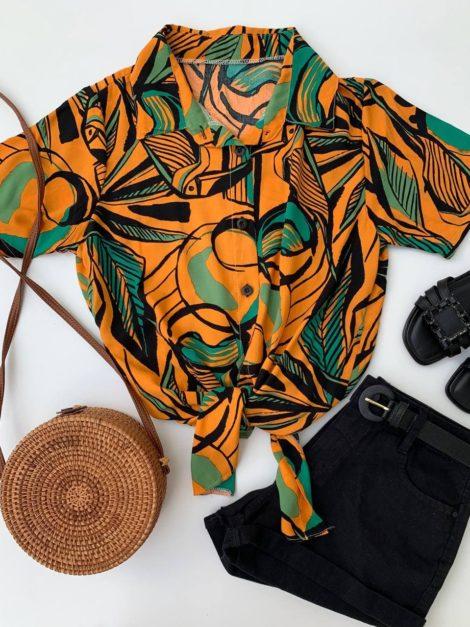 semigualmodas_com_br camisa pantanal