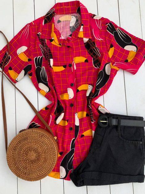 semigualmodas_com_br camisa tropical tucano 1