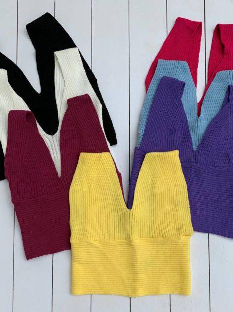 semigualmodas_com_br cropped tricot modal