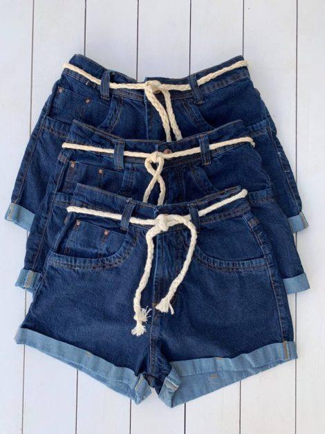 semigualmodas_com_br short jeans com amarracao