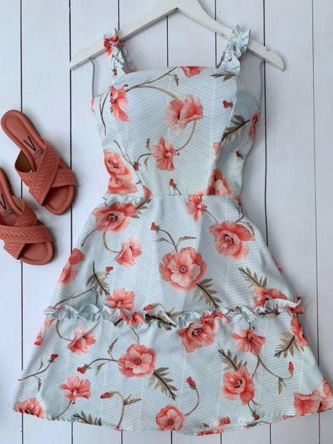 semigualmodas_com_br vestido flowers com bojo