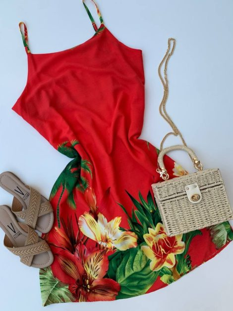 semigualmodas_com_br vestido viscose coqueiro