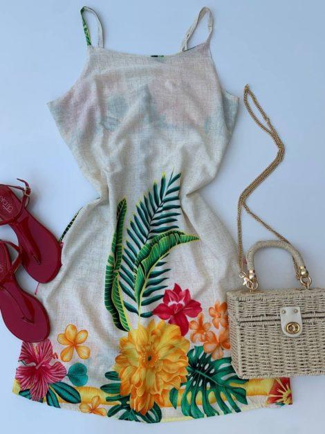 semigualmodas_com_br vestido viscose jardim 1