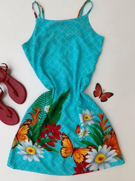 semigualmodas_com_br vestido viscose margarida