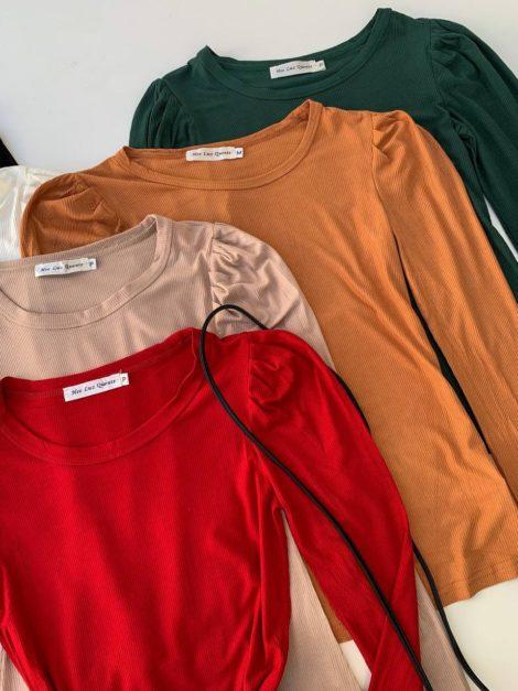 semigualmodas_com_br blusa canelada manga longa 1