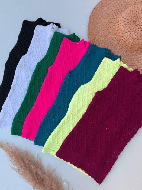 semigualmodas_com_br blusa regata tricot modal 3