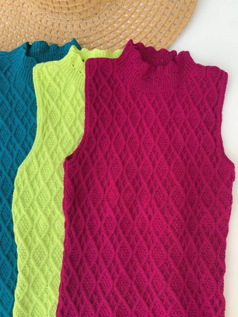 semigualmodas_com_br blusa regata tricot modal 4