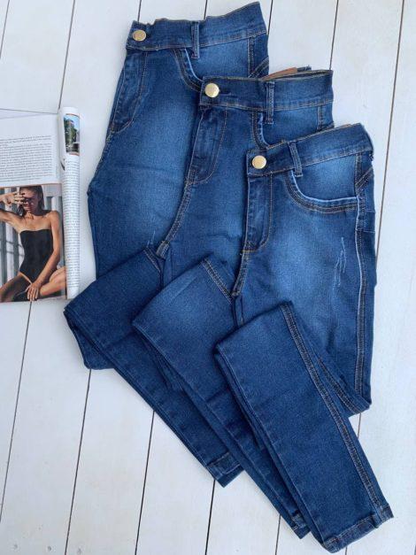 semigualmodas_com_br calca jeans skinny