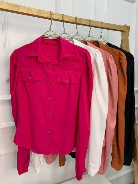 semigualmodas_com_br camisa manga longa 1