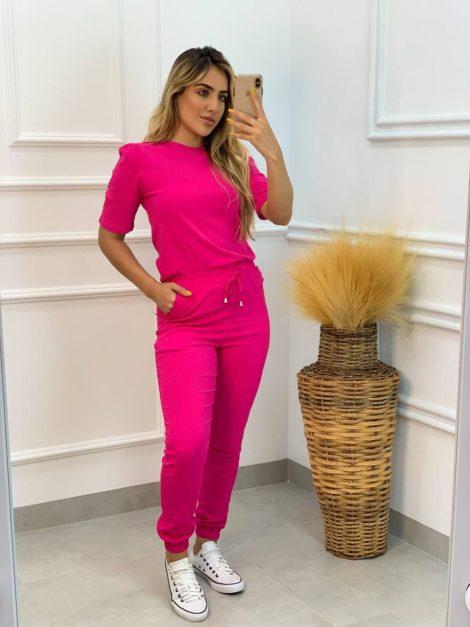 semigualmodas_com_br conjunto calca e blusa viscolinho 1
