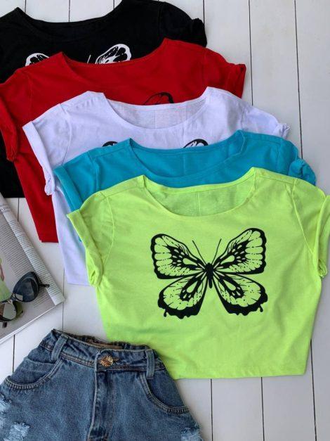 semigualmodas_com_br cropped borboleta