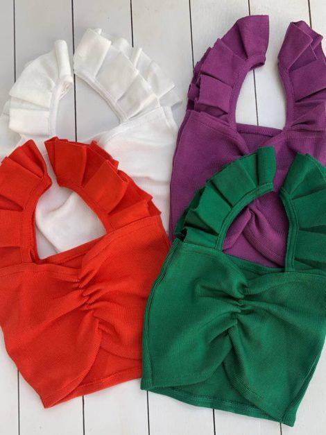 semigualmodas_com_br cropped tricot laco
