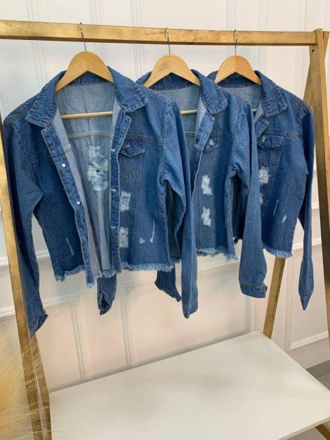 semigualmodas_com_br jaqueta jeans destroyed 1