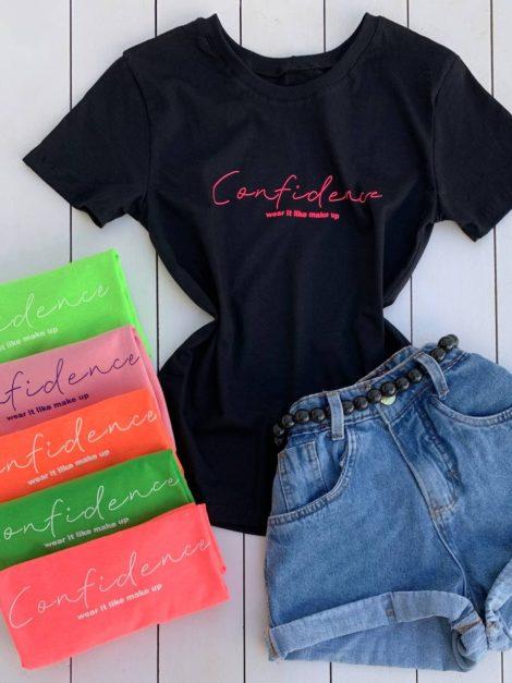 semigualmodas_com_br t shirt confidence 1